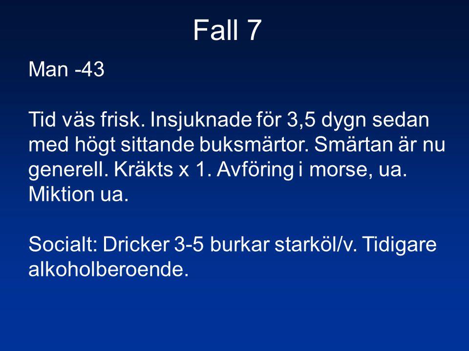 Fall 7 Man -43.