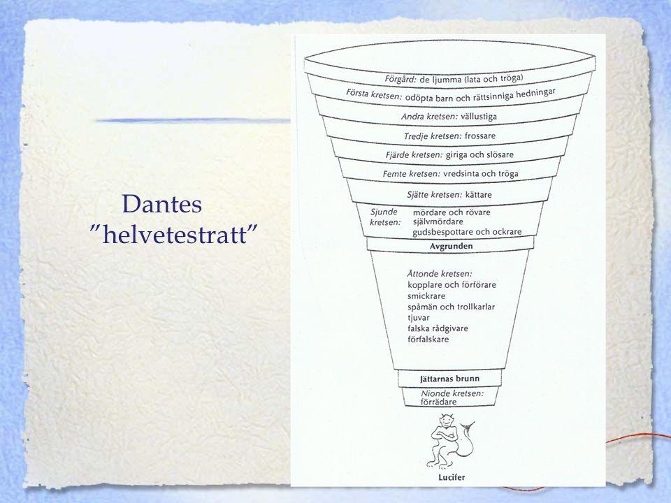 Dantes helvetestratt