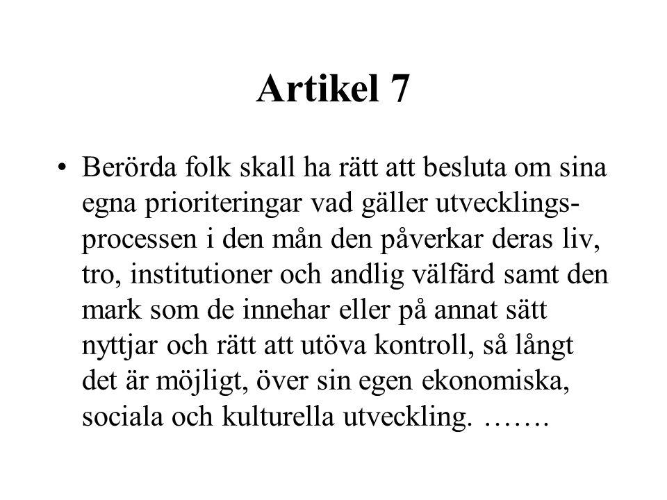 Artikel 7