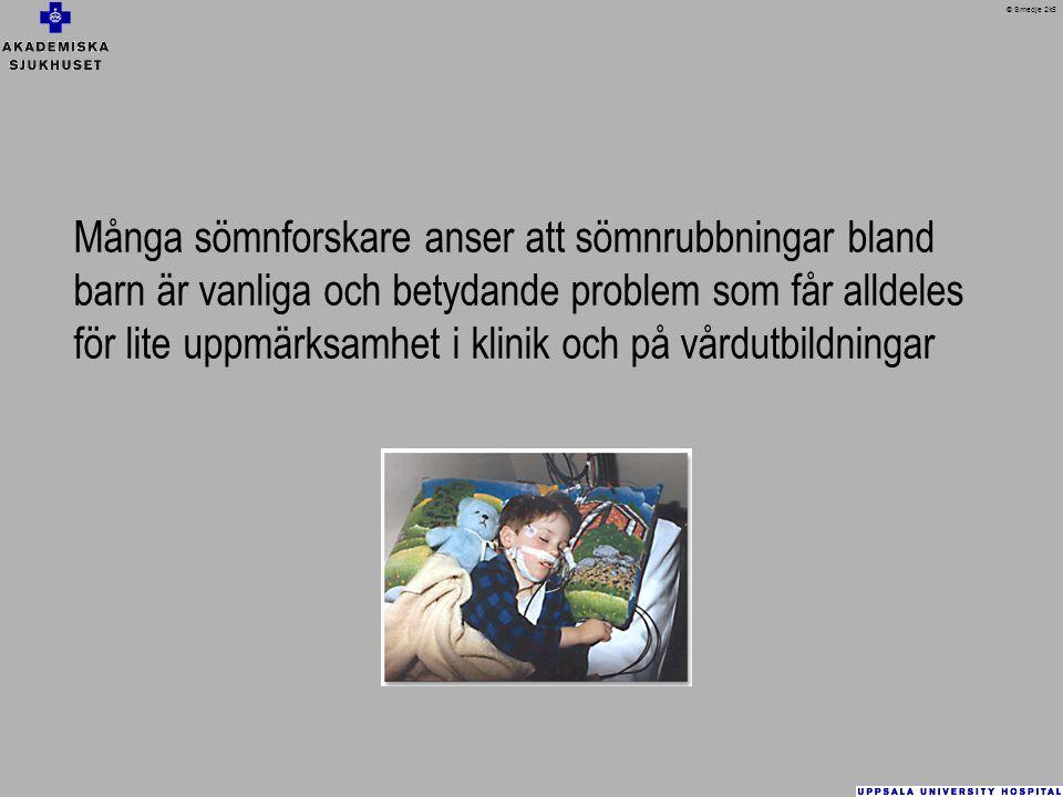 © Smedje 2k5