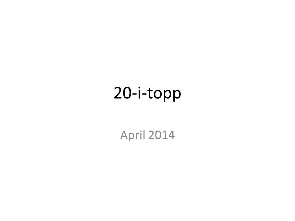 20-i-topp April 2014
