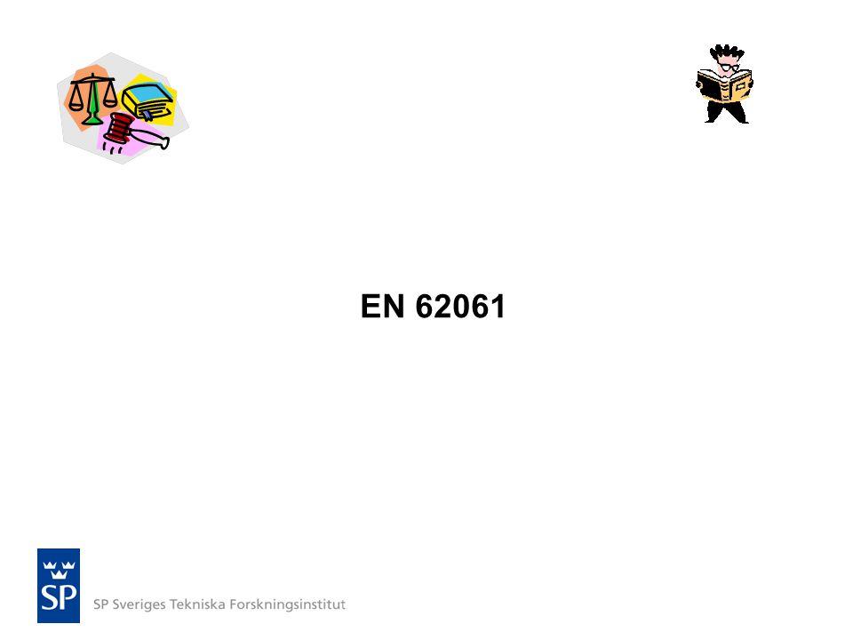 EN 62061