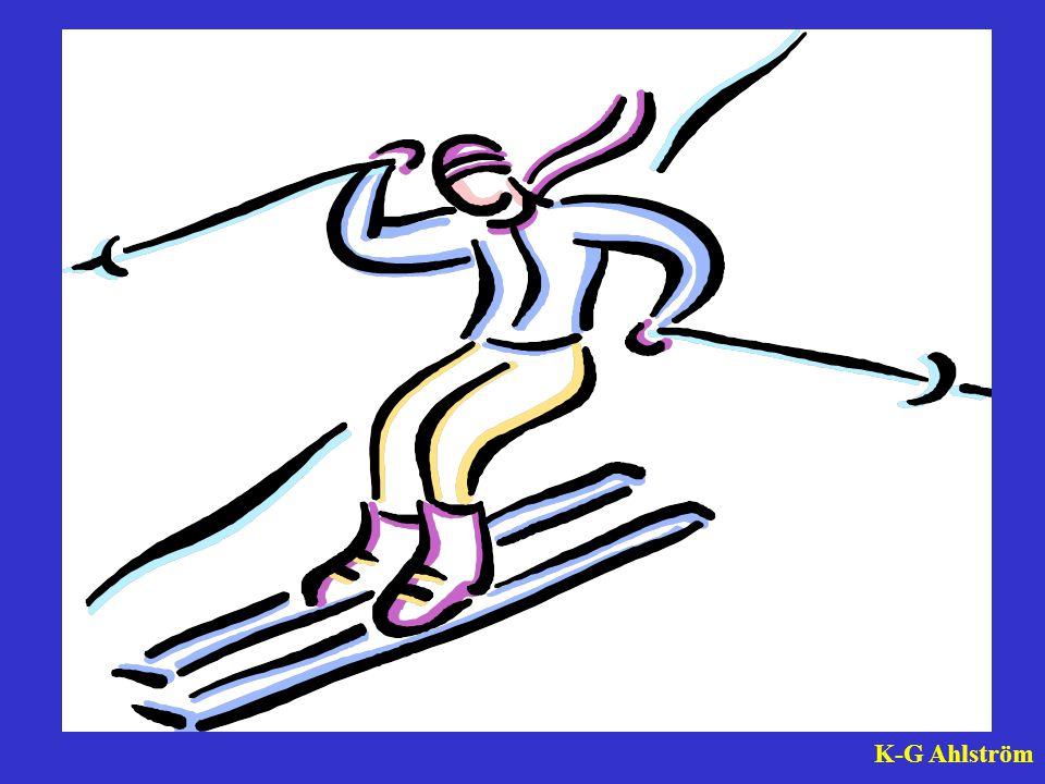 Röelseenergi innebär som namnet anger rörelse