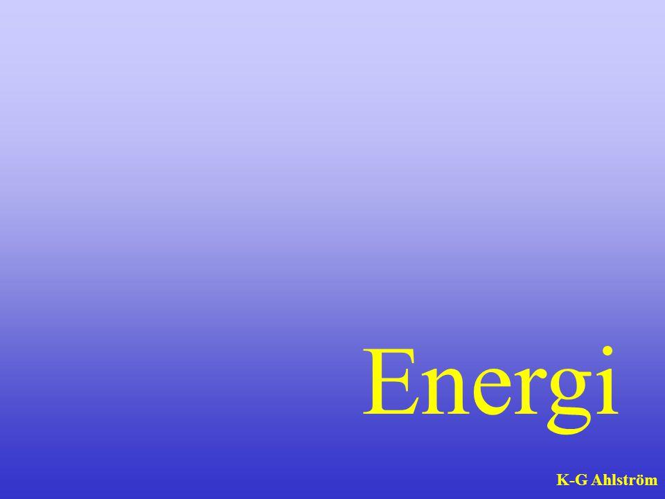 Visa bilden för att ta fram elever förförståelse, kunskaper eller frågor om energ.