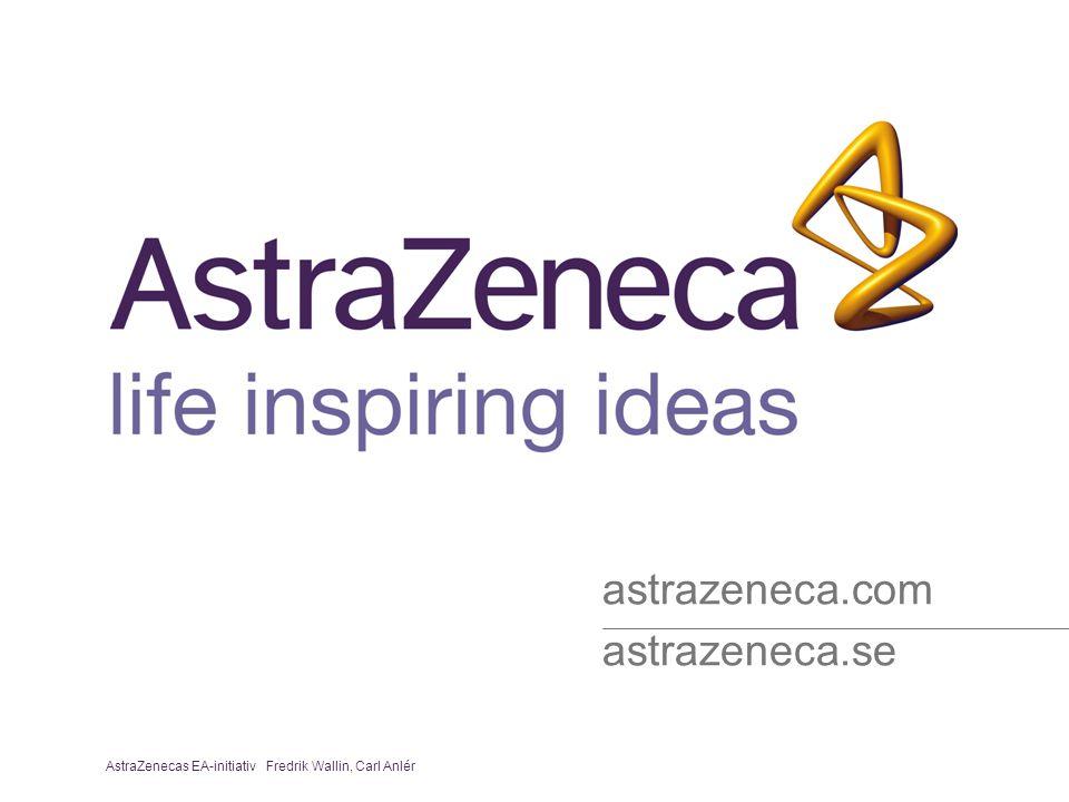 astrazeneca.com astrazeneca.se