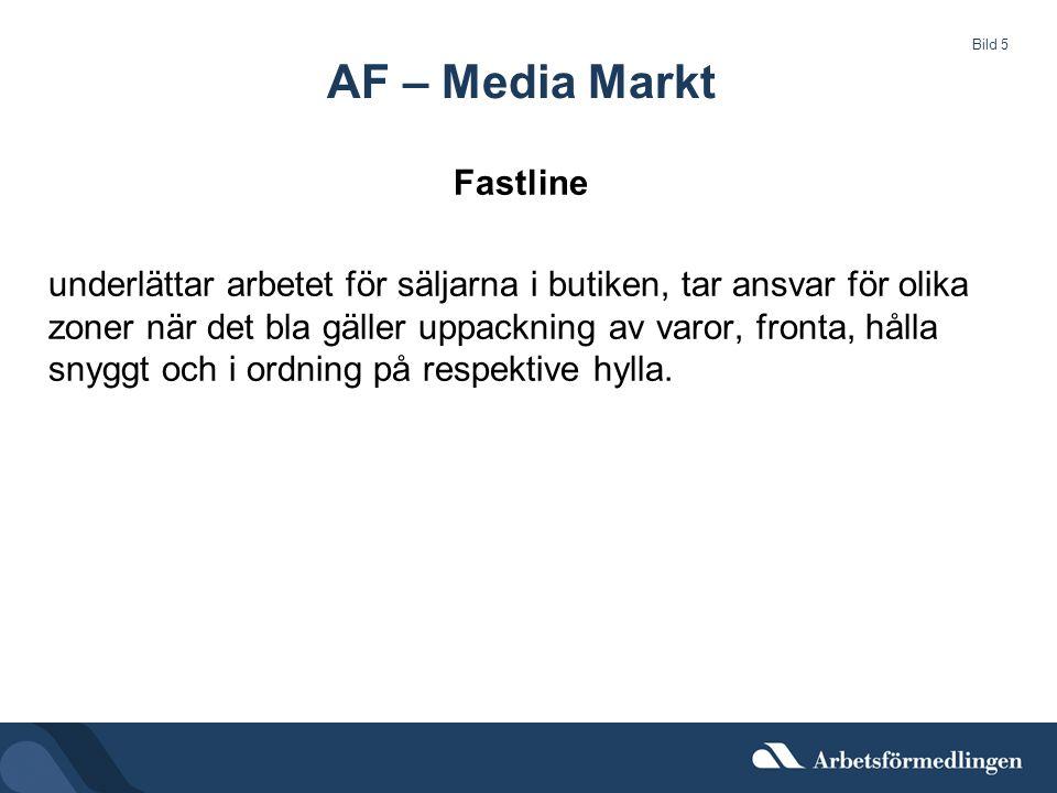 AF – Media Markt