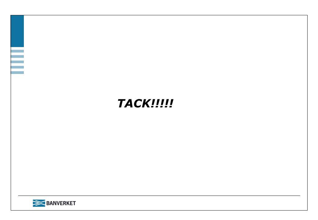 TACK!!!!!