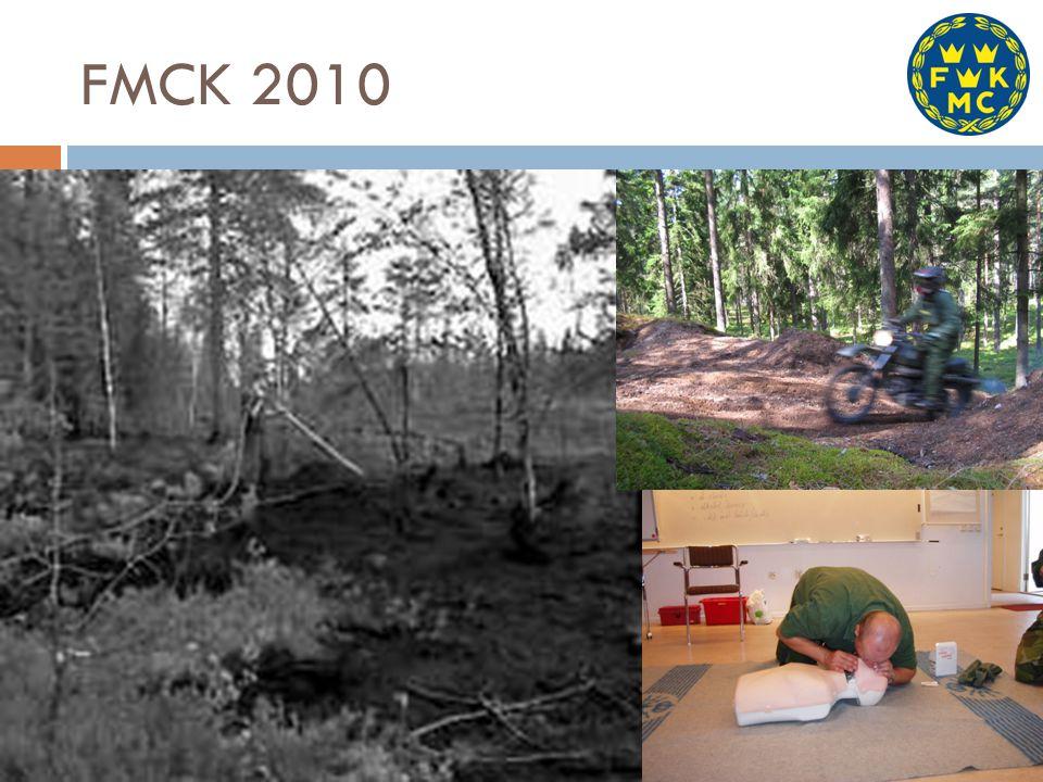 FMCK 2010