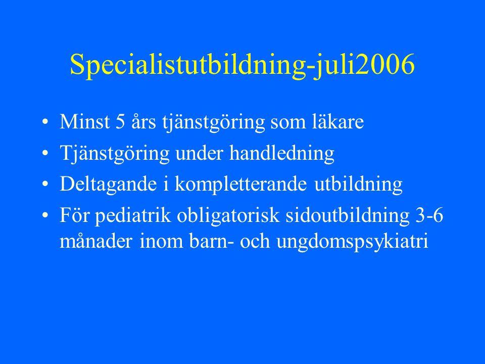 Specialistutbildning-juli2006