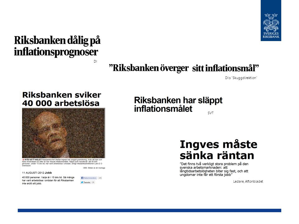 DI:s Skuggdirektion