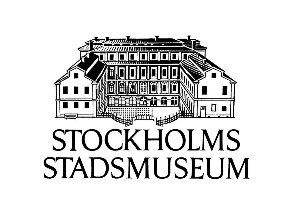Bild 1. Hässelby Gård 2011-03-25