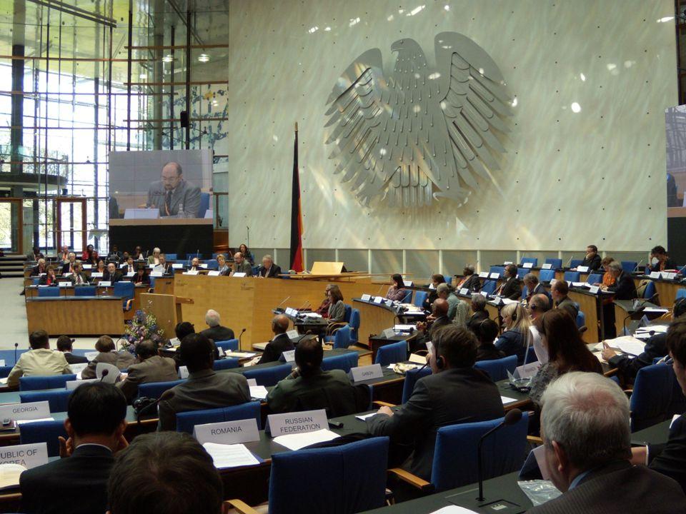 Bonnkonferensen
