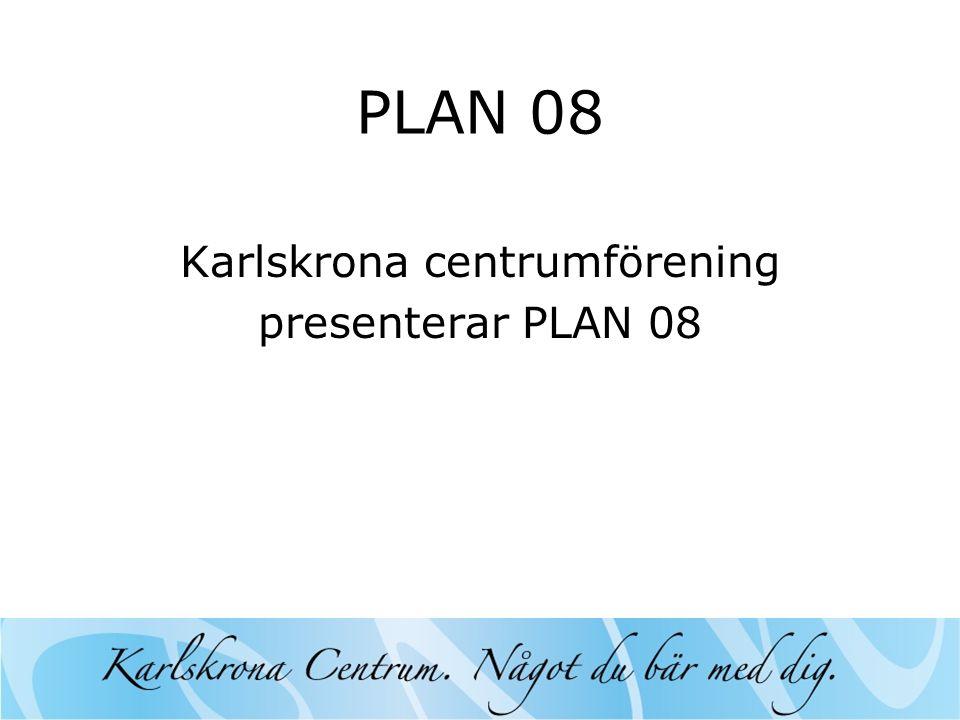 Karlskrona centrumförening