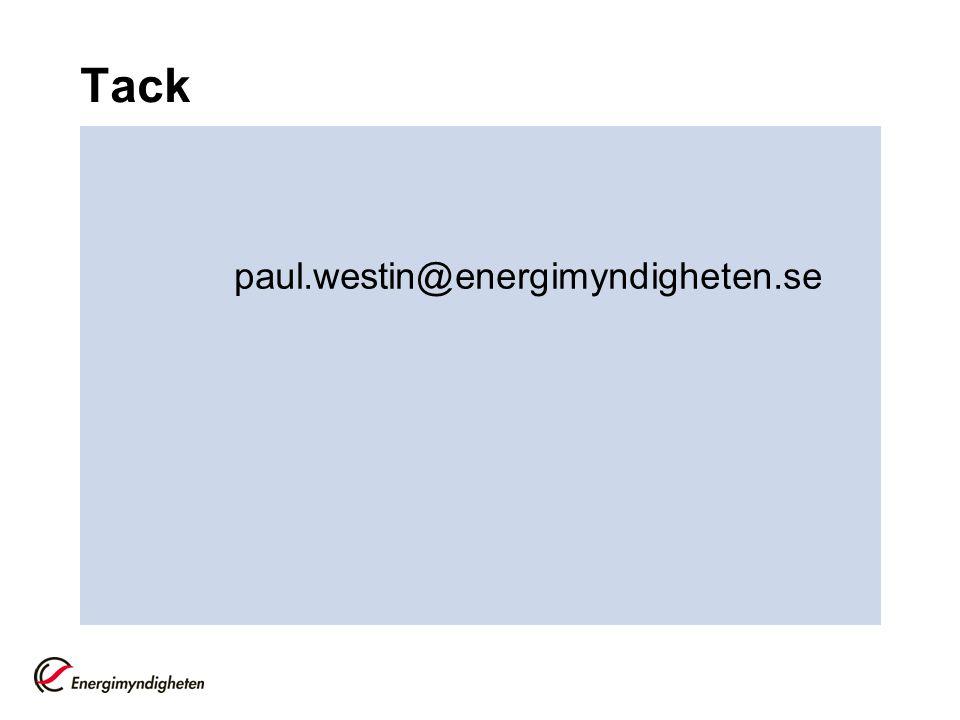 Tack paul.westin@energimyndigheten.se