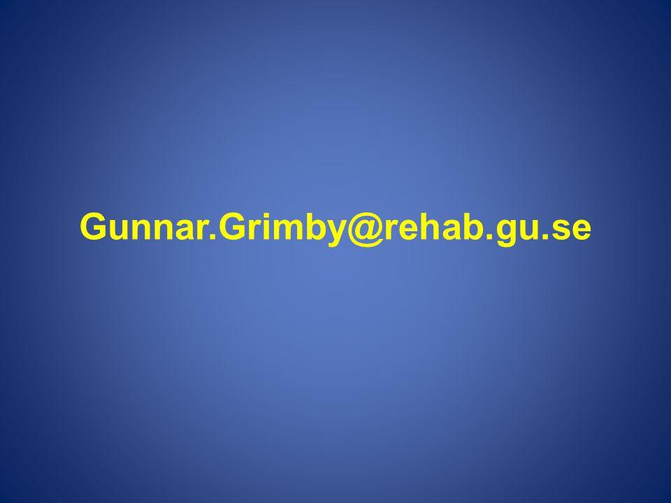 Gunnar.Grimby@rehab.gu.se