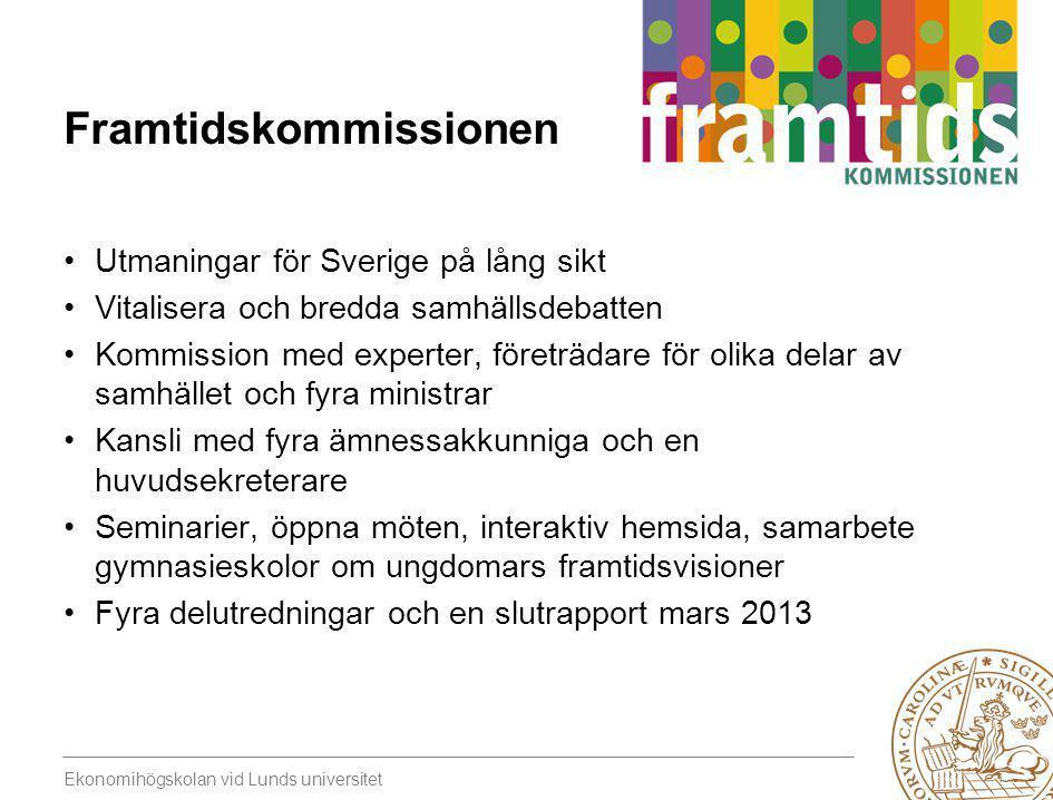 Framtidskommissionen