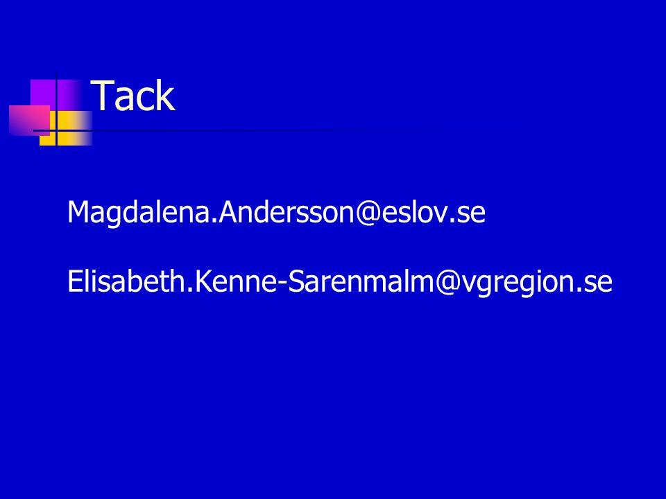 Tack Magdalena.Andersson@eslov.se
