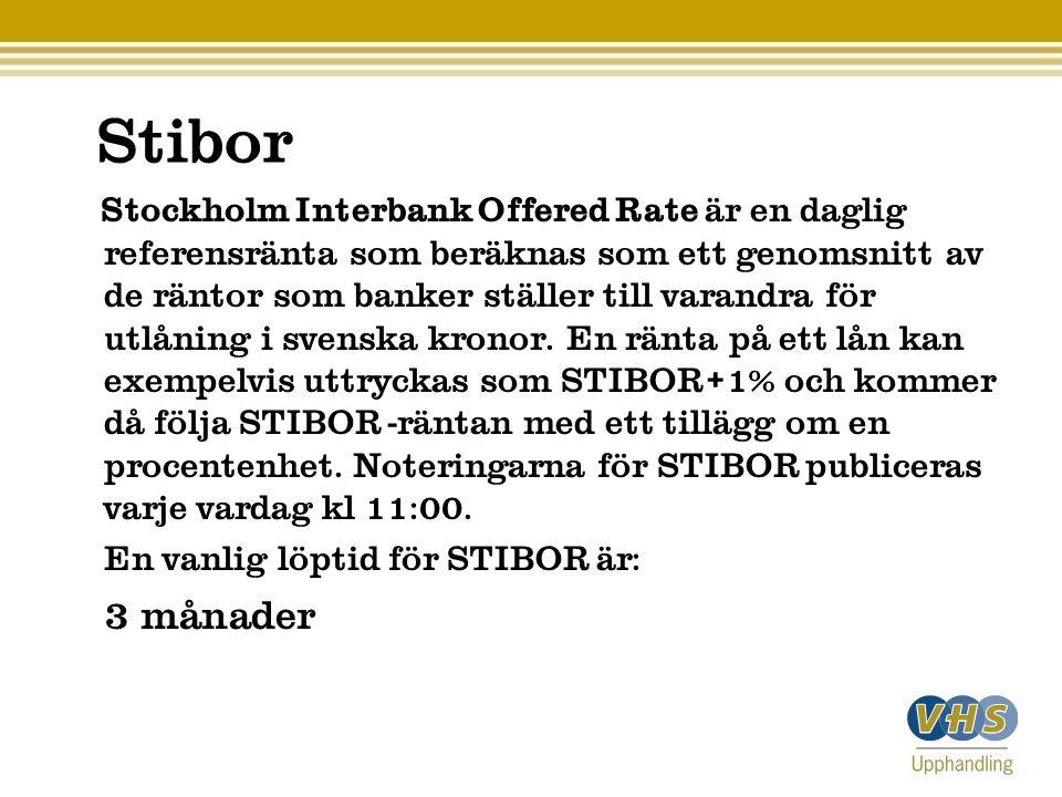 Stibor