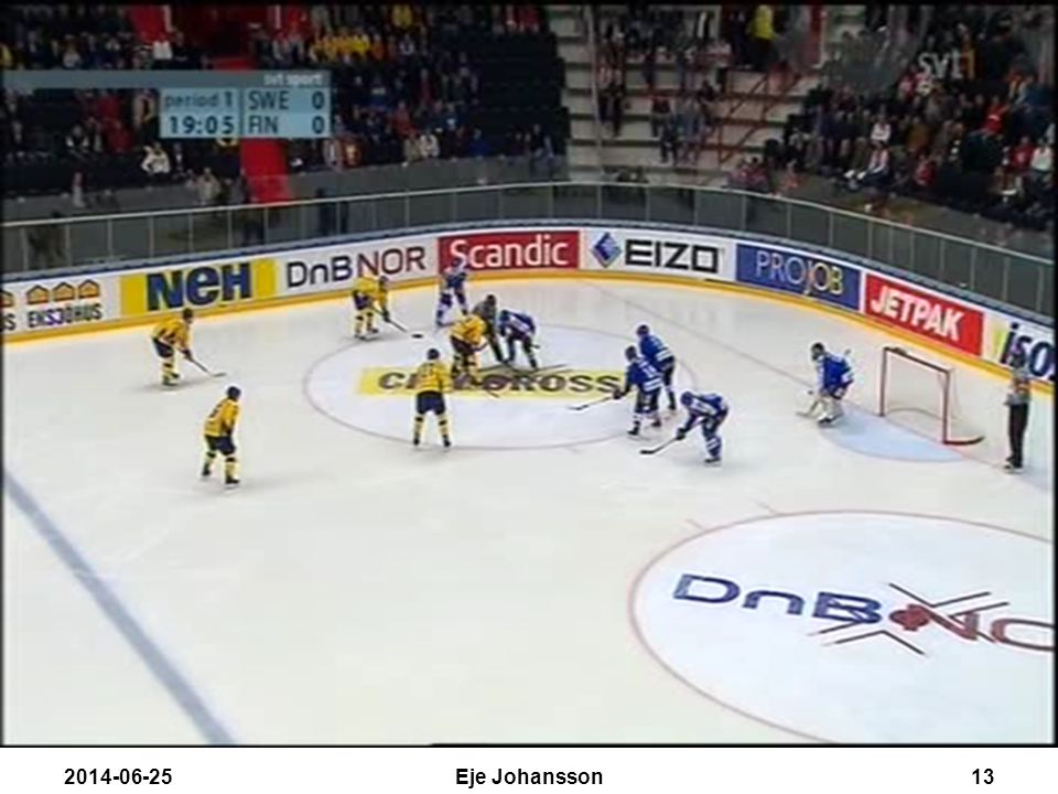 2017-04-03 Eje Johansson