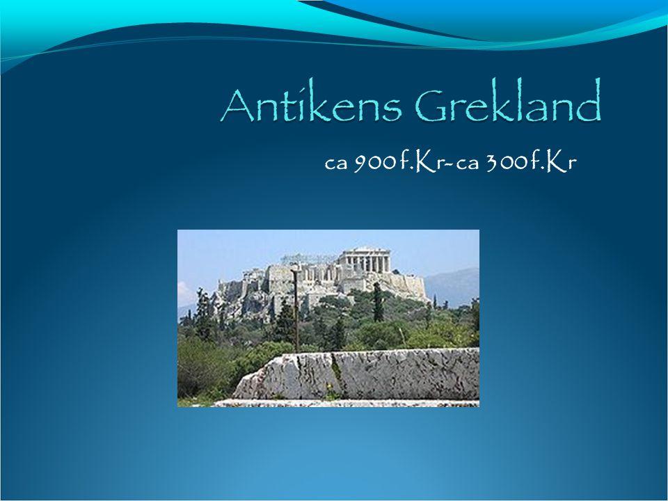 11-11-15 ca 900 f.Kr- ca 300 f.Kr 1