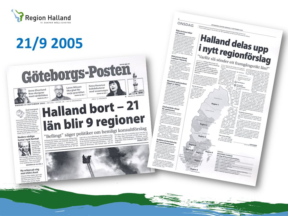21/9 2005