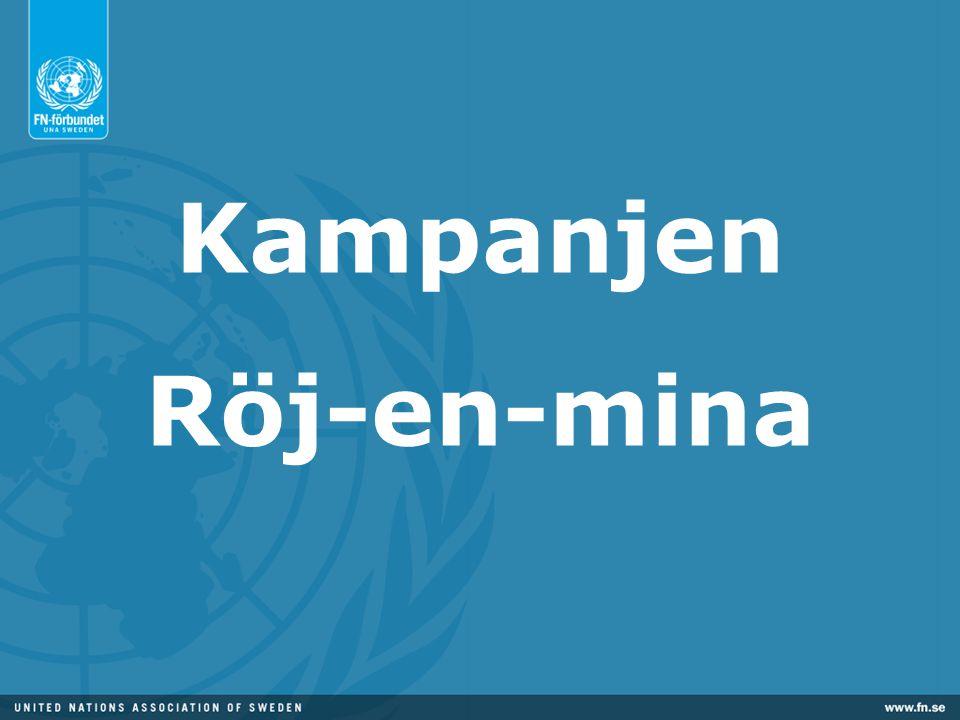 Kampanjen Röj-en-mina