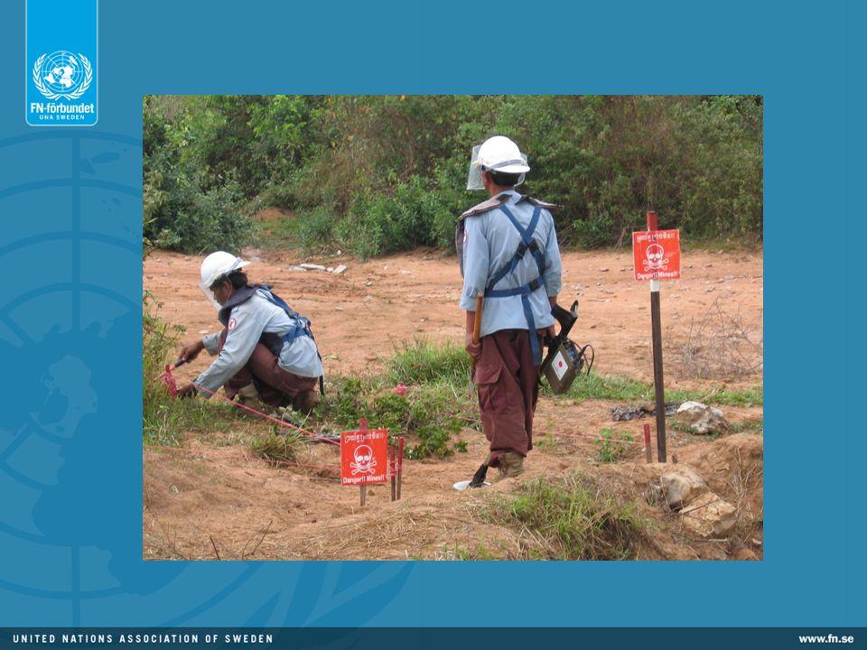 Exempel från Kambodja när vi var där 2006