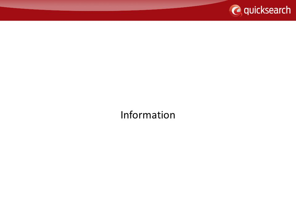Information 72