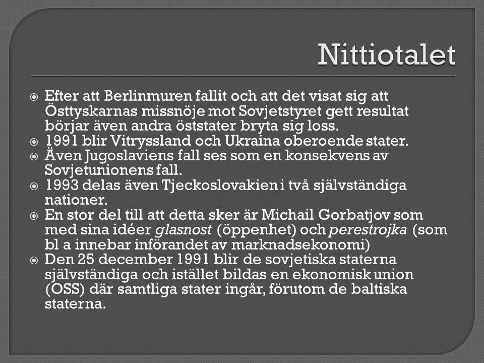 Nittiotalet