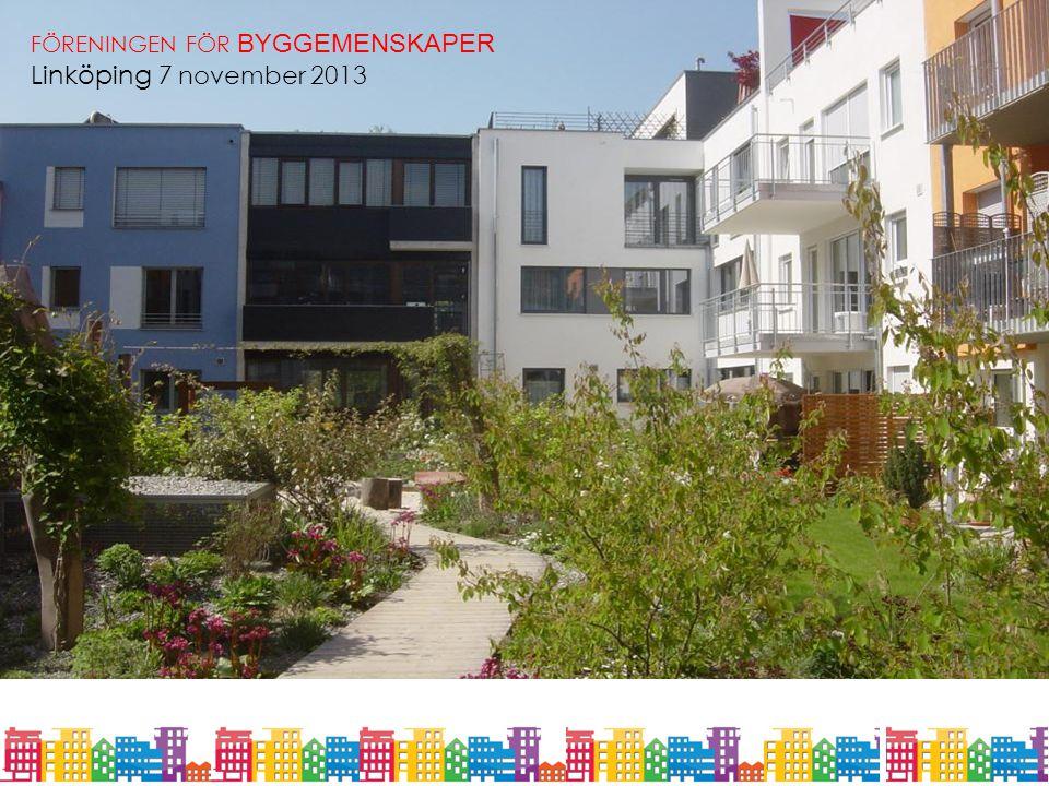 Stockholm 2012 10 23 – Staffan Schartner
