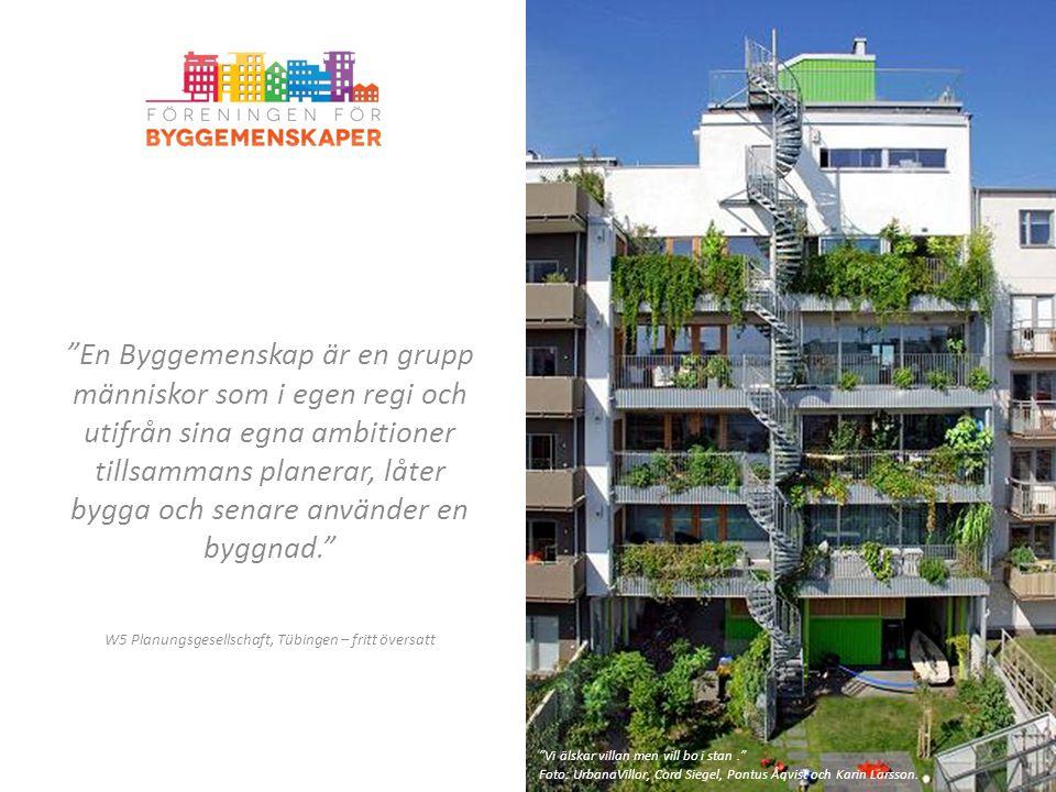 W5 Planungsgesellschaft, Tübingen – fritt översatt