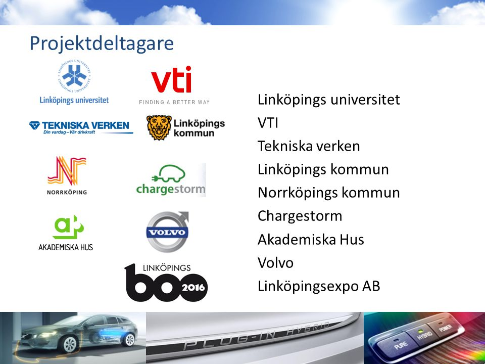 2017-04-03 Projektdeltagare.