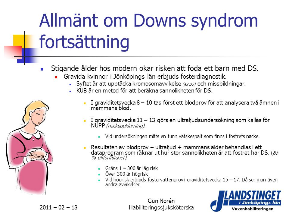 barn med downs