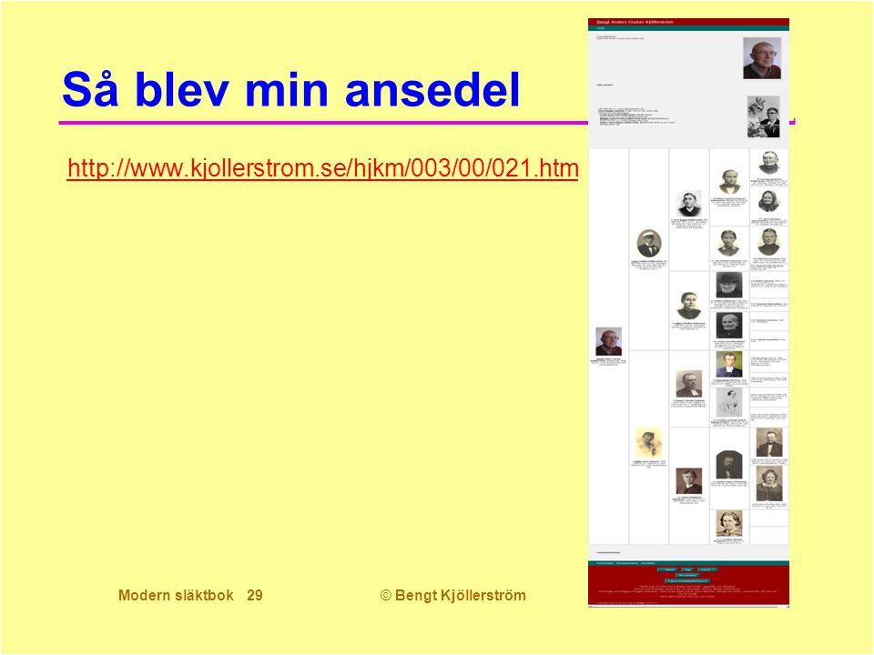 Så blev min ansedel http://www.kjollerstrom.se/hjkm/003/00/021.htm