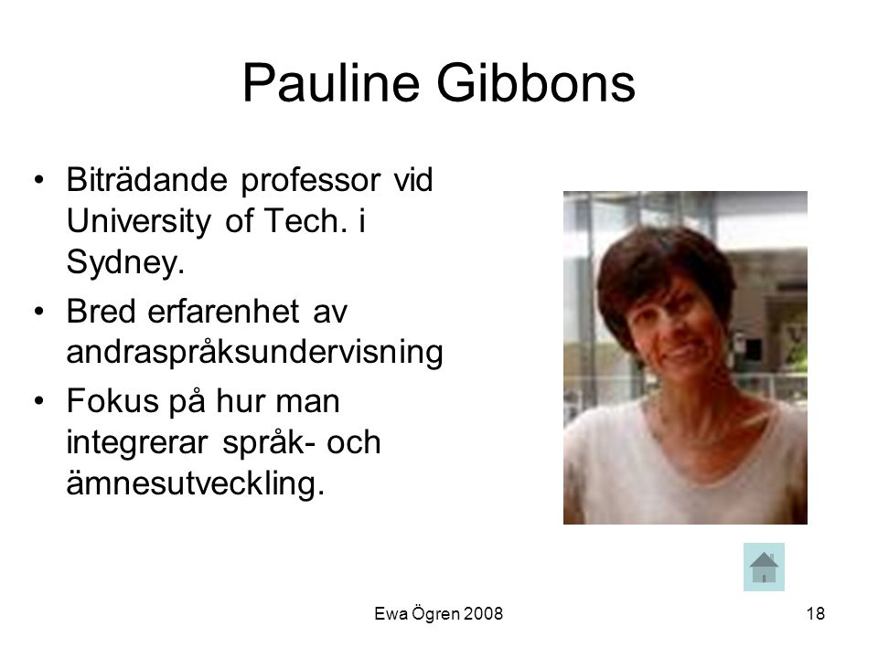 pauline gibbons Get all the lyrics to songs by pauline gibbons and join the genius community of music scholars to learn the meaning behind the lyrics.