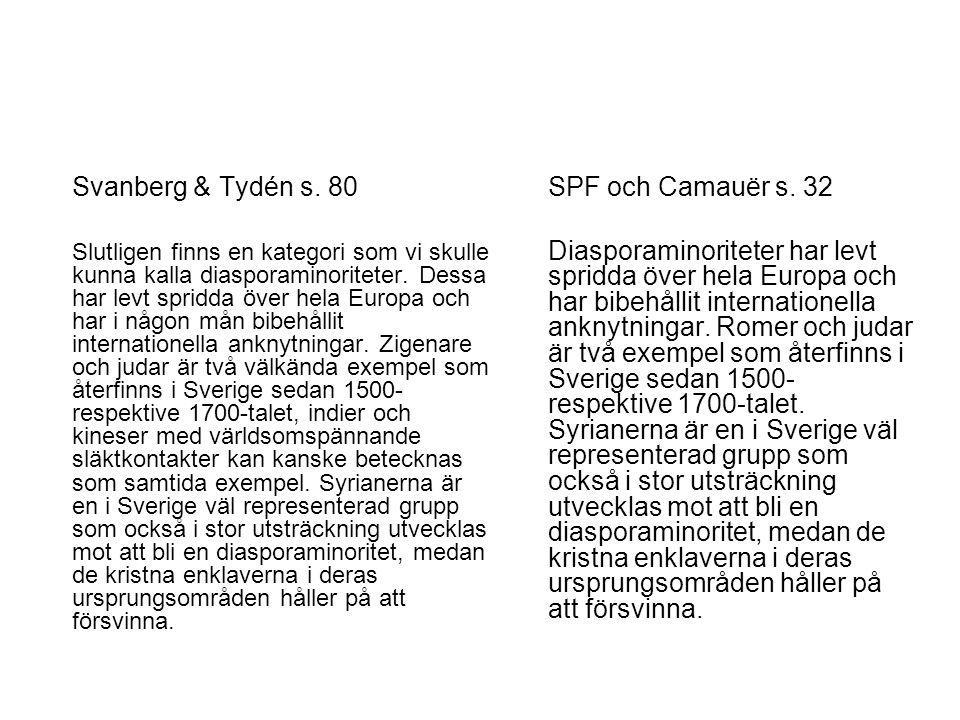 Svanberg & Tydén s. 80