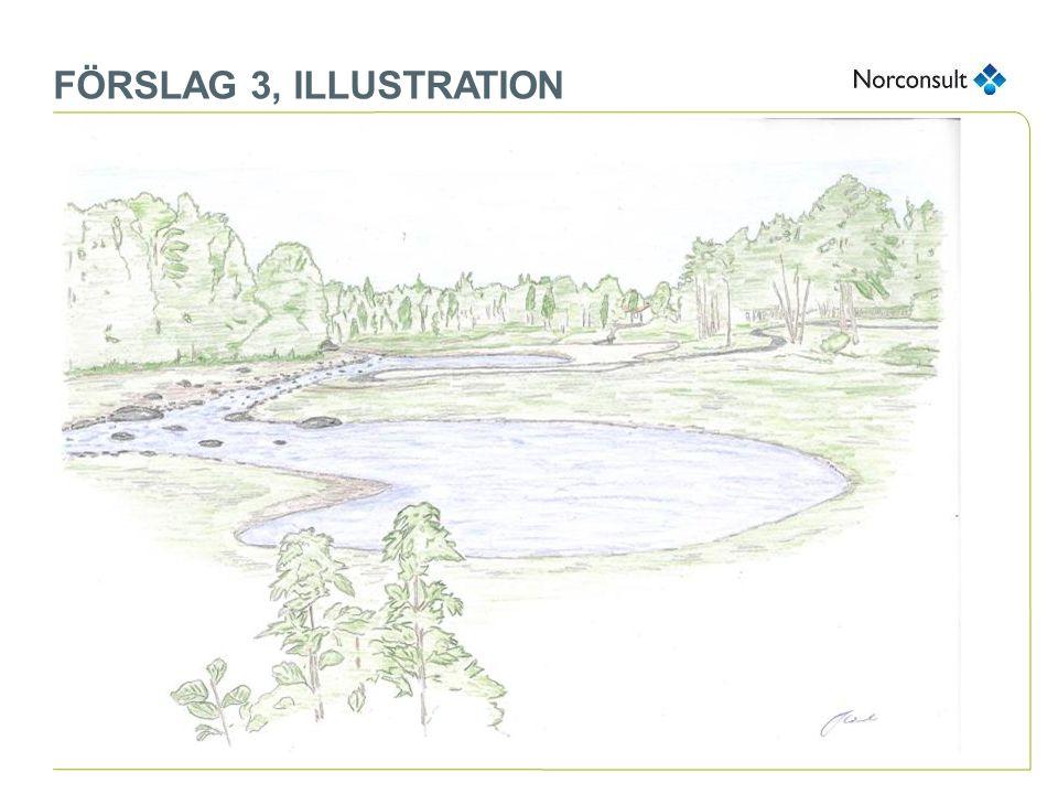 FÖRSLAG 3, ILLUSTRATION 2017.04.03