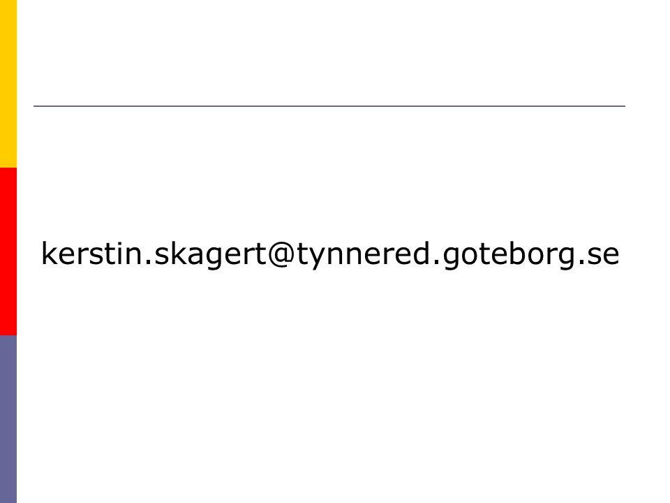 kerstin.skagert@tynnered.goteborg.se