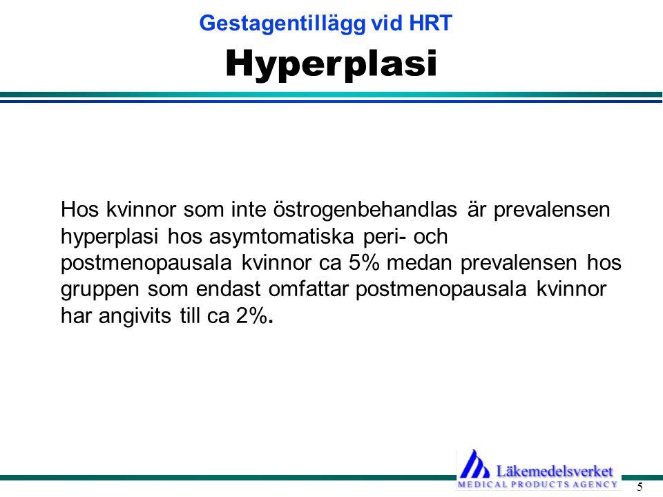 Hyperplasi