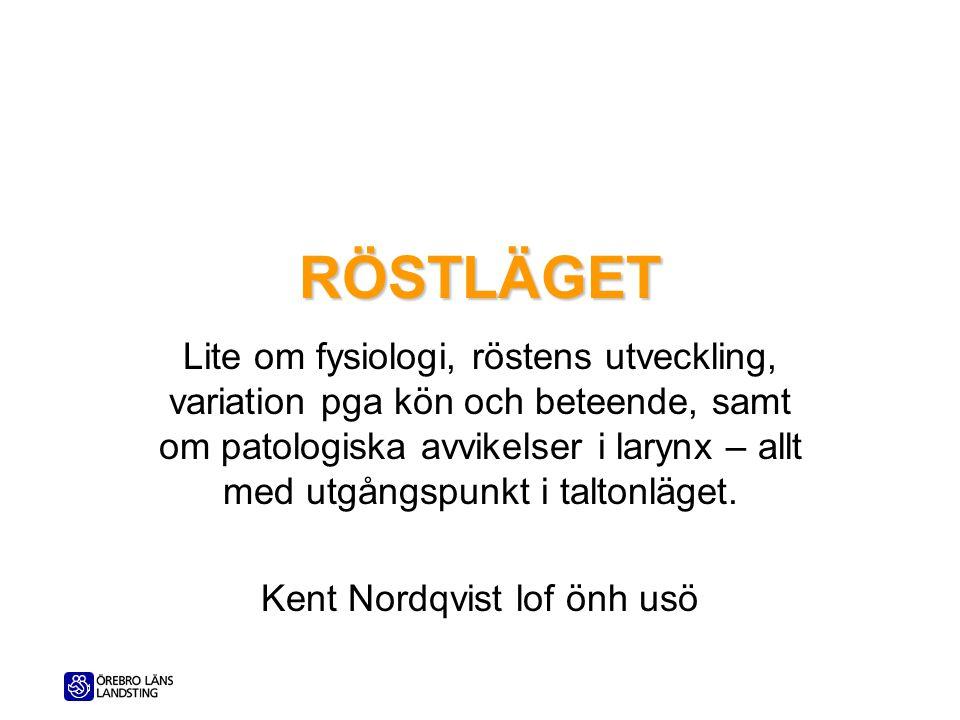Kent Nordqvist lof önh usö