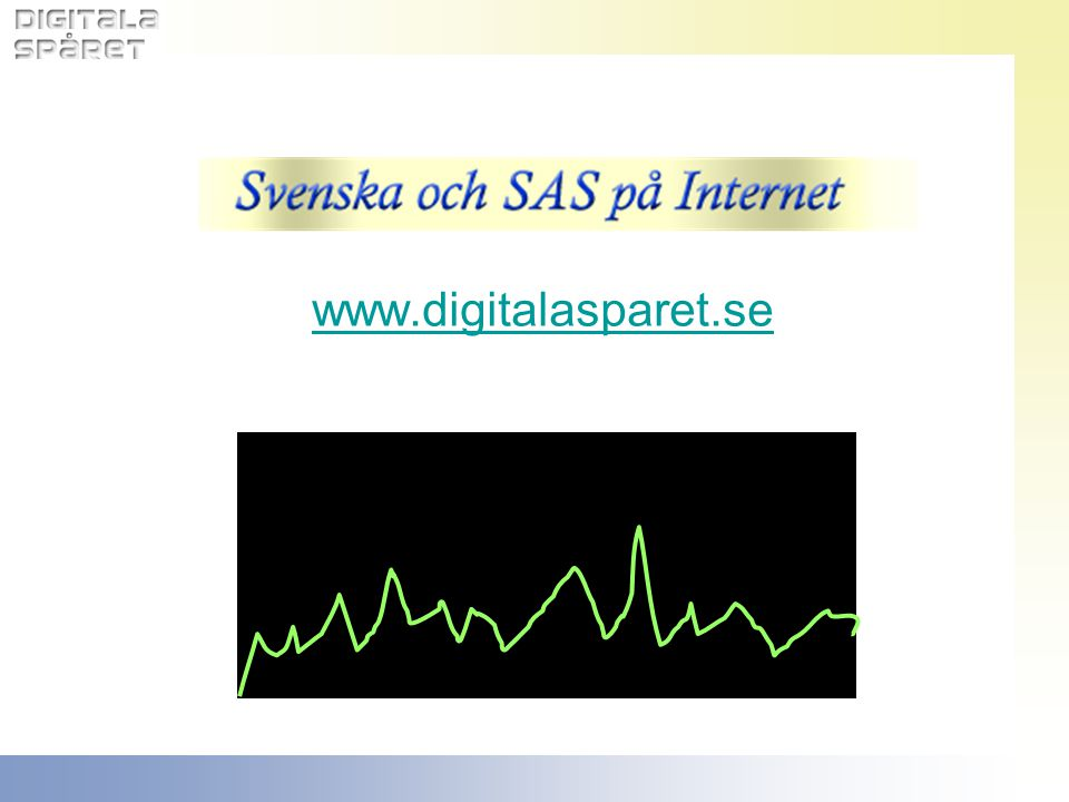 www.digitalasparet.se