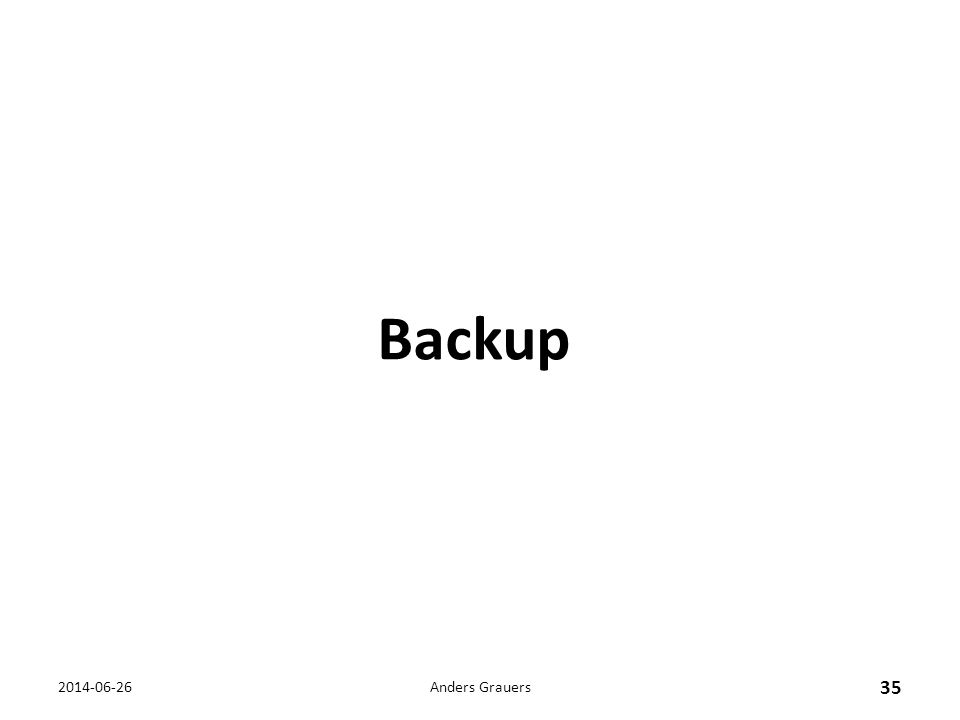 Backup 2017-04-03 Anders Grauers