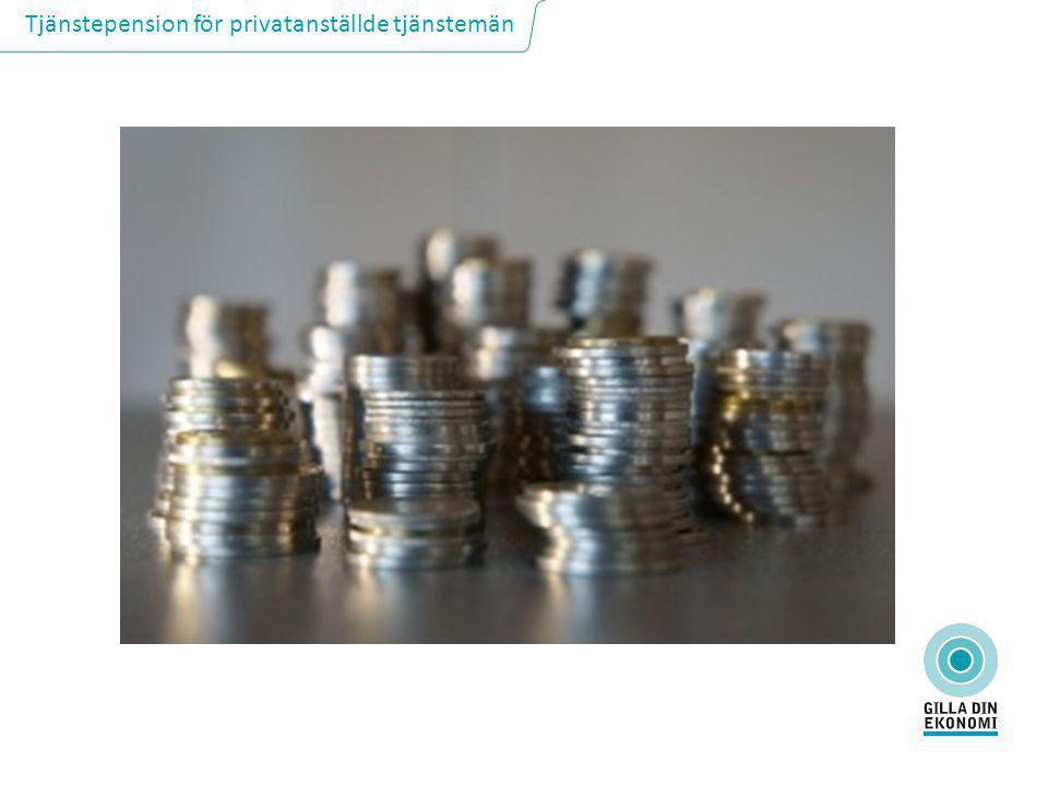 I ett premiebestämt pensionssystem är förstås avgifter och avkastning viktigt för att få ett så bra pensionskapital som möjligt. Men det finns även annat som i väldigt hög utsträckning påverkar storleken på den månatliga pensionen…… Se nästa bild