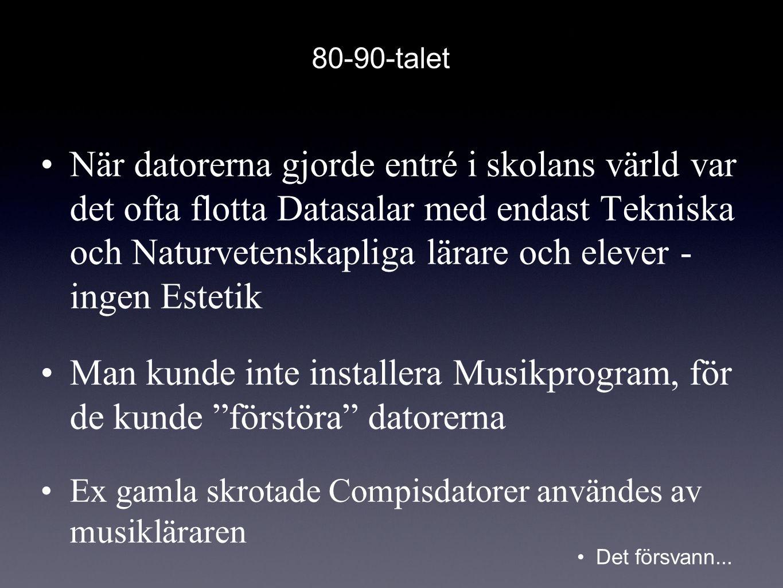 80-90-talet