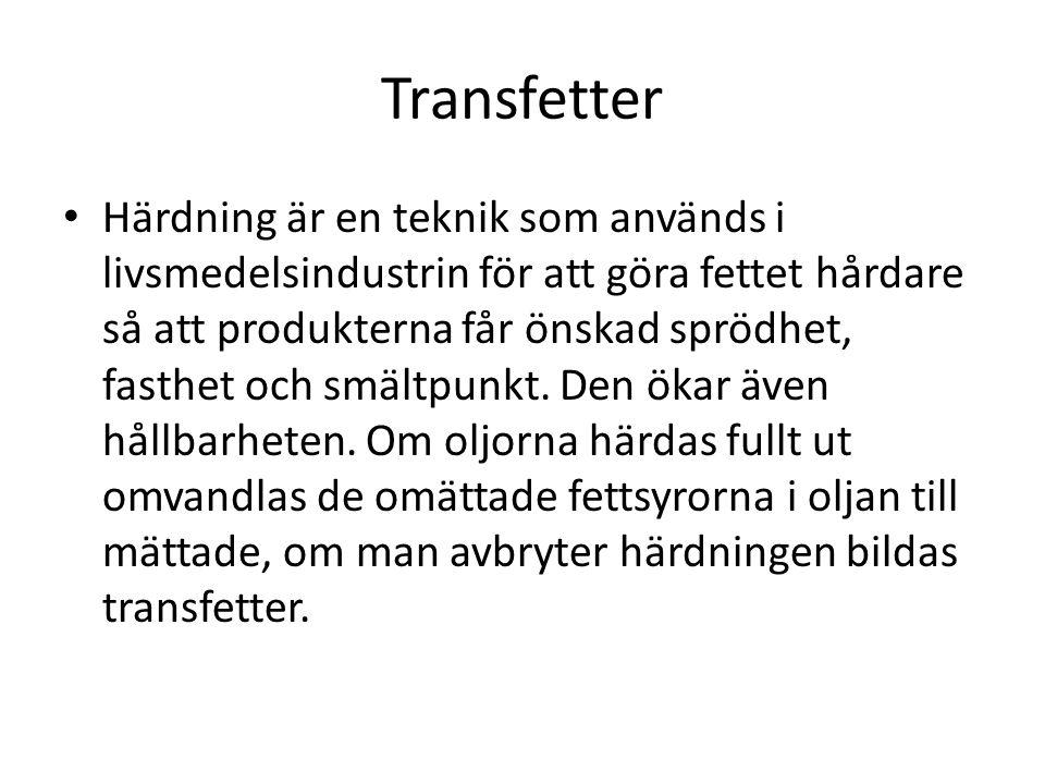 Transfetter