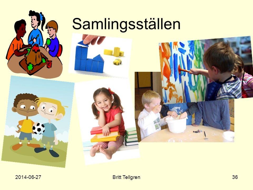 Samlingsställen 2017-04-03 Britt Tellgren