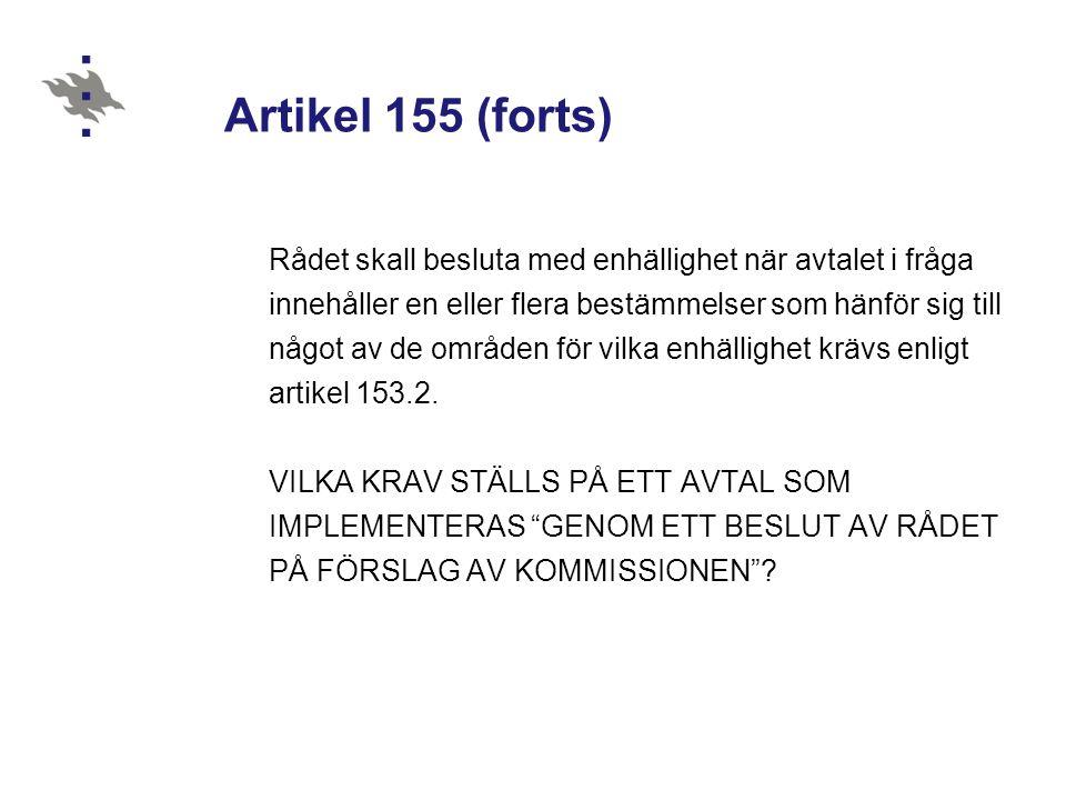 30.10.2012 Artikel 155 (forts)