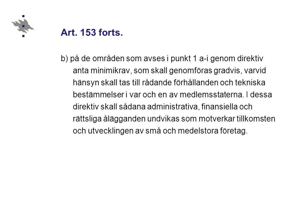 30.10.2012 Art. 153 forts.