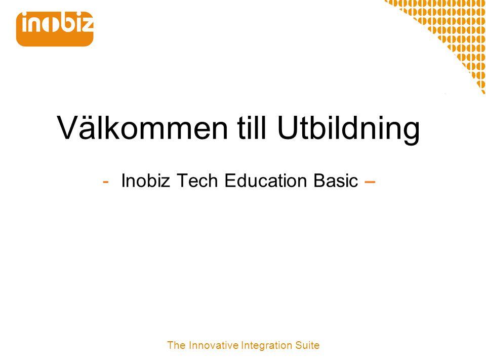 Välkommen till Utbildning