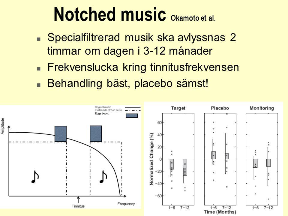 Notched music Okamoto et al.